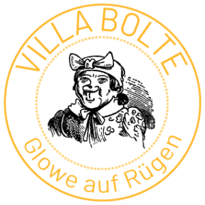 Villa Bolte Glowe